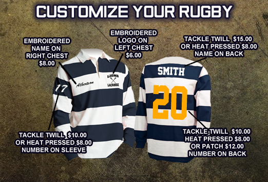 In-Stock Rugby Jerseys Pricing  fd171392e