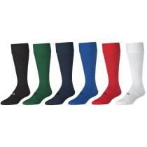 Premier Polypro Socks