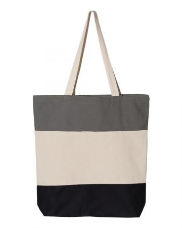 Black/Natural/Light Grey