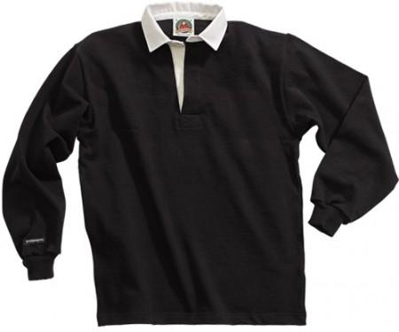 STK 037 - Black