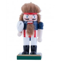 Rugby Holiday Nutcracker