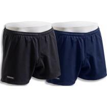 Barbarian Youth NSZ Shorts